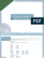 u2_t4_docto_catag_mad.pdf