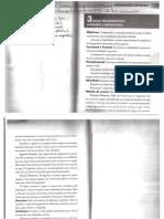 Exemplos de PLano de Aula e Dimenses Do Conteudo
