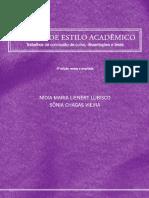 Regras Bibliográficas.pdf