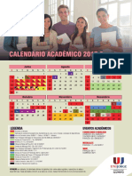 Calendario_Academico_Regular_Ciclo_2017.2.pdf
