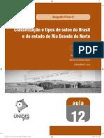 Classifi cação e tipos de solos do Brasil.pdf