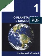 01-O-PLANETA-TERRA-E-SUAS-ORIGENS.pdf