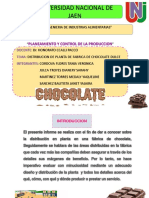 CHOCOLATE CACAO.pptx