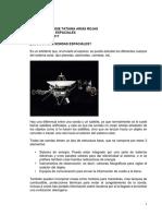 EXPOSICIONES INFORMATICA.pdf