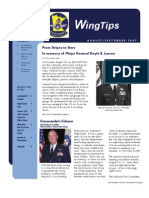 Minnesota Wing - Sep 2007