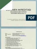 Penyiapan Dokumen Akreditasi (1).pdf