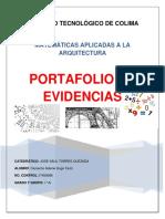 17460086_CamachoAdameHugoFaridPORTAFOLIO (3)