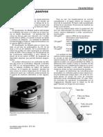 Hoja de Datos Ozono Para PDF