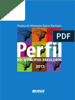 munic2013.pdf