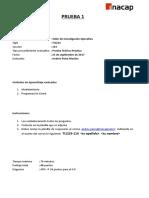 TI12123123133 - 01 asdasd.doc