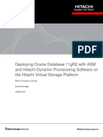 deploying-oracle-database-11gr2-with-asm-and-hdps-best-practices-guide.pdf