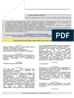 aprender a pensar -  bono.pdf