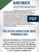 Impriman-mrds[1].pptx