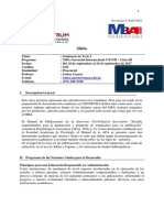 170822 MBA G - Seminario de Tesis I.pdf