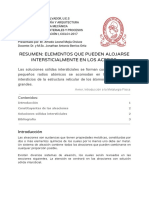 Elementos intersticiales.pdf
