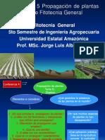 Propagación de plantas.pptx