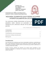 Elementos intersticiales en aceros.pdf
