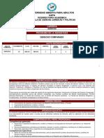 Programa de Derecho Comparado.pdf