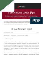44-o Que Faremos Hoje.pdf
