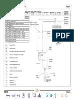 Como Interpretar os Diagramas Elétricos.pdf