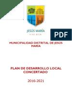 plan de sarrollo.docx