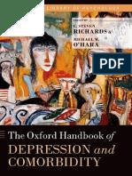 Libro_The_Oxford_Handbook_of_Depression_and_Comorbidity.pdf