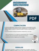 Maquinas Compactadoras Final-f