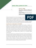 smolka2003-informalidadpobrezapreciostierra1.pdf