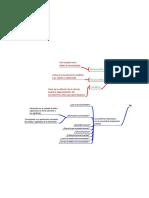 Fase 1 Conocer Los Fundamentos de La Epistemología