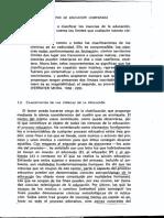 1-1-Cuadrociencias.pdf