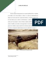 Obras de Drenaje.pdf