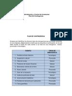 Admoninv-Anexo1 -Plan de Contingencia-Guía Aap2