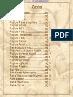 prajituri thailandeze.pdf