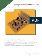 amp100wt.pdf