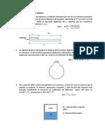 PROBLEMAS CUARTA PRACTICA FISICA 2.pdf