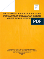 BK2008-G16