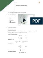Guia laboratorio fisica 2 completo..pdf