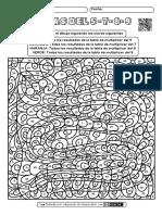 Mtablas 5 al 9.pdf