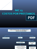 Nic23costosporprestamos 130923115931 Phpapp02 (1)