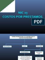 nic23costosporprestamos-130923115931-phpapp02 (1).pptx