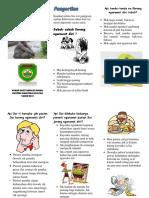 Leaflet DPD Bhs Komering