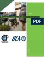DOCUMENTO DE LECTURA MODULO 2.pdf