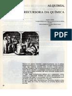 _alquimiaprecursoradaquimicanagibchaibrevistadeens.arquivo.pdf
