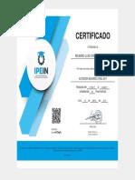 56468165-MEDIDORES-DE-ENERGIA_archivo.pdf