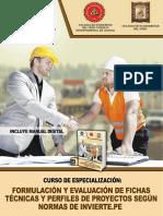 Brochure-FT-CURSO-DE-ESPECIALIZACIÓN-FORMULACIÓN-DE-PERFILES-DE-INVERSIÓN-Y-FICHAS-TÉCNICAS-SEGUN-LAS-NORMAS-DE-INVIERTE.PE_1.pdf