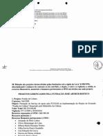 idSisdoc_3010873v2-99 - 00000004.pdf