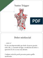 Puntos Trigger pdf.pdf