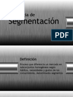 estrategiadesegmentacion-130319094500-phpapp02.pptx
