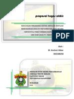 100135953-2-Proposal-Penelitian-Tugas-Akhir.pdf