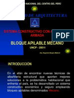 174966933-2-Bloques-de-Albanileria-Armada-Mecano.pdf